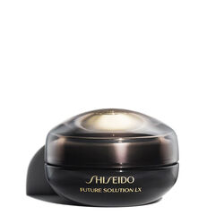 Eye and Lip Contour Regenerating Cream - Shiseido, Oog- en lipverzorging