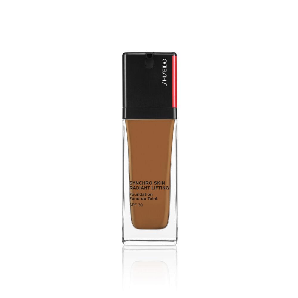 Skin Radiant Lifting Foundation, 510