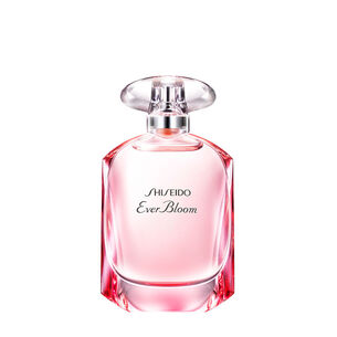 Eau De Parfum - EVER BLOOM, Geuren