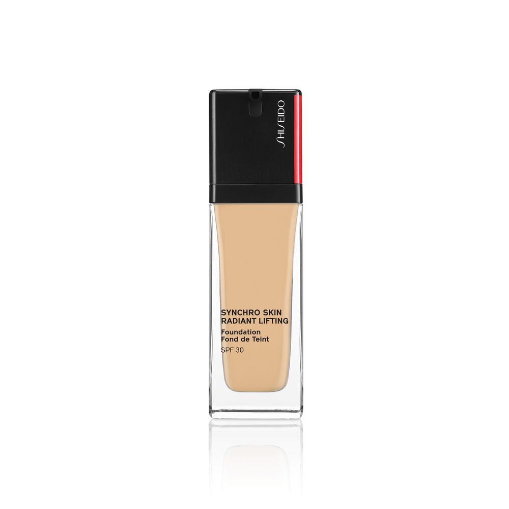 Skin Radiant Lifting Foundation, 250