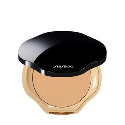 Sheer And Perfect Compact, I60 - Shiseido, Foundation