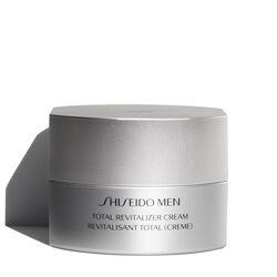 Total Revitalizer Cream - Shiseido, Anti-aging