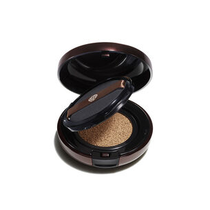 Synchro Skin Cushion Compact Bronzer - SHISEIDO, Gezicht