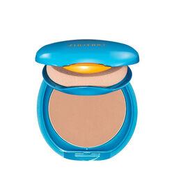 Fond de Teint Compact Protecteur UV SPF30, 05 - Shiseido, Maquillage solaire