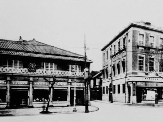 1916-historische-foto