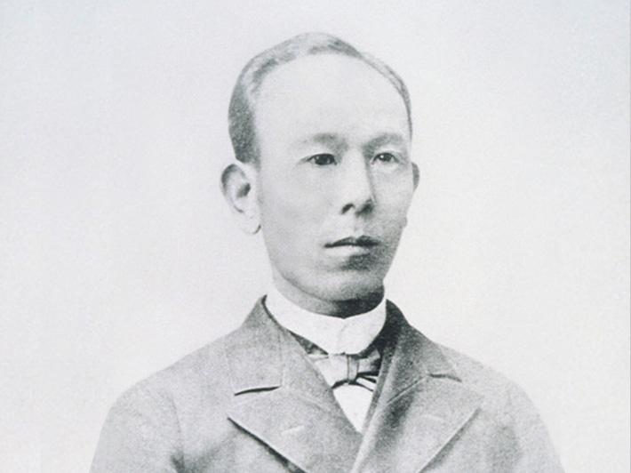 1872-historische-foto