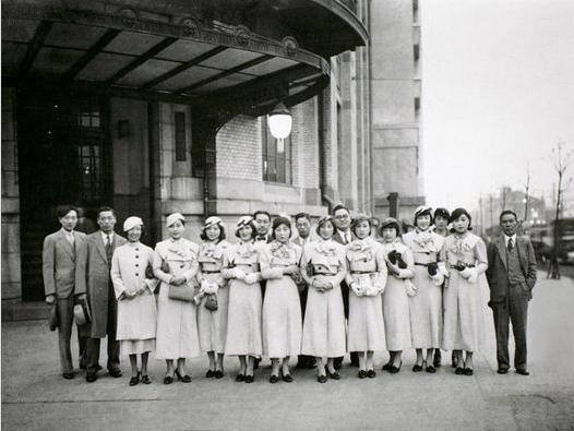 1934-historische-foto